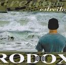 Estreito/Rodox