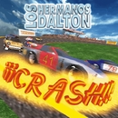 Crash!/Los Hermanos Dalton