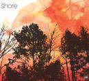 The Shore EP (DMD Album)/The Shore