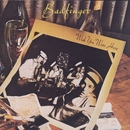 Wish You Were Here/Badfinger