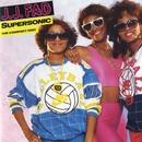 Supersonic  The Album/J.J. Fad