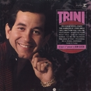 Trini/Trini Lopez