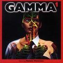 Gamma 1/Gamma