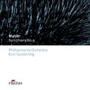 Mahler : Symphony No.9/Kurt Sanderling