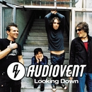Looking Down (Online Music)/Audiovent