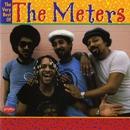 The Very Best Of The Meters/The Meters