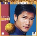 Aaron Kwok 24K Mastersonic Volume II/Aaron Kwok