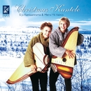 Christmas Kantele/Eija Kankaanranta & Mervi Yli-Vainio