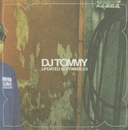 DJ Tommy Updated Software 2.0 (With Bonus DVD)/DJ Tommy