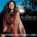 We Acknowledge You (Internet Single)/Karen Clark Sheard