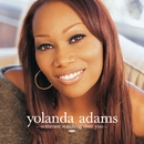 Someone Watching Over You (Online Music)/Yolanda Adams
