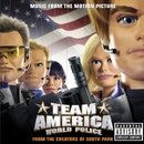 Team America World Police: Music From The Motion Picture/Team America