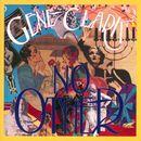 No Other/Gene Clark