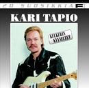 20 Suosikkia / Kulkurin kyyneleet/Kari Tapio