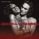 Queen Of The Damned - The Score Album/Richard Gibbs