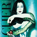 It's A Man's World/Cher