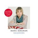 Guldkorn/Marie Bergman