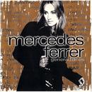 Generaciones/Mercedes Ferrer