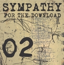 Sympathy For The Download 02/The Von Bondies