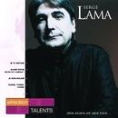 Sélection Talents/Serge Lama