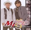 Decida/Milionário & José Rico