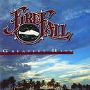 Greatest Hits/Firefall