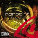 Recoil (Explicit Content) (U.S. Version)/Nonpoint