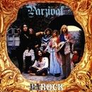 BA-Rock/Parzival