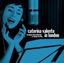 Caterina Valente In London (Release for WSM)/Caterina Valente