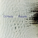 Di Meola Plays Piazzolla/Al DiMeola