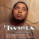 Slow Jamz (Online Music)/Twista