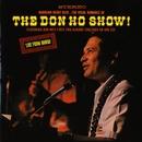 Don Ho Show (Live)/Don Ho