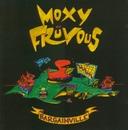 Bargainville/Moxy Fruvous