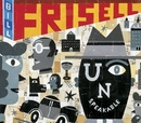 Unspeakable/Bill Frisell