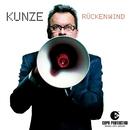 Rückenwind/Heinz Rudolf Kunze