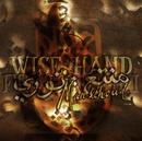 Manschoud/Wise Hand Feat. Nouri