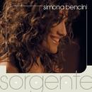 Sorgente (repackaging)/Simona Bencini