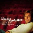 Con la Metropolitan Orchestra - Vol. II - Bonus Track/Ricardo Montaner