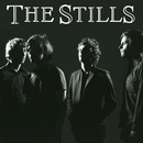Retour A Vega (Online Music)/The Stills