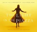 The Light in the Piazza/Adam Guettel