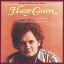 Sniper & Other Love Songs/Harry Chapin