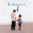 Kikujiro (Original Soundtrack)/Joe Hisaishi