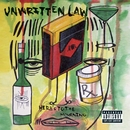 Here's To The Mourning (domestic digital release - exp. vers.)/Unwritten Law