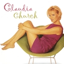 Claudia Church/Claudia Church