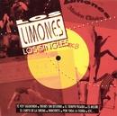 Los Singles/Los Limones