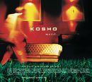 Music/KOSHO