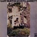 Gary Burton & Keith Jarrett/Gary Burton & Keith Jarrett