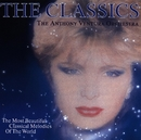 The Classics (The Most Beautiful Classical Melodies Of The World)/Anthony Ventura