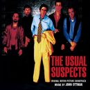 The Usual Suspects/The Usual Suspects