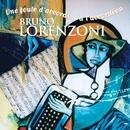 Une Foule d'Accords A l'Accordéon/Bruno Lorenzoni
